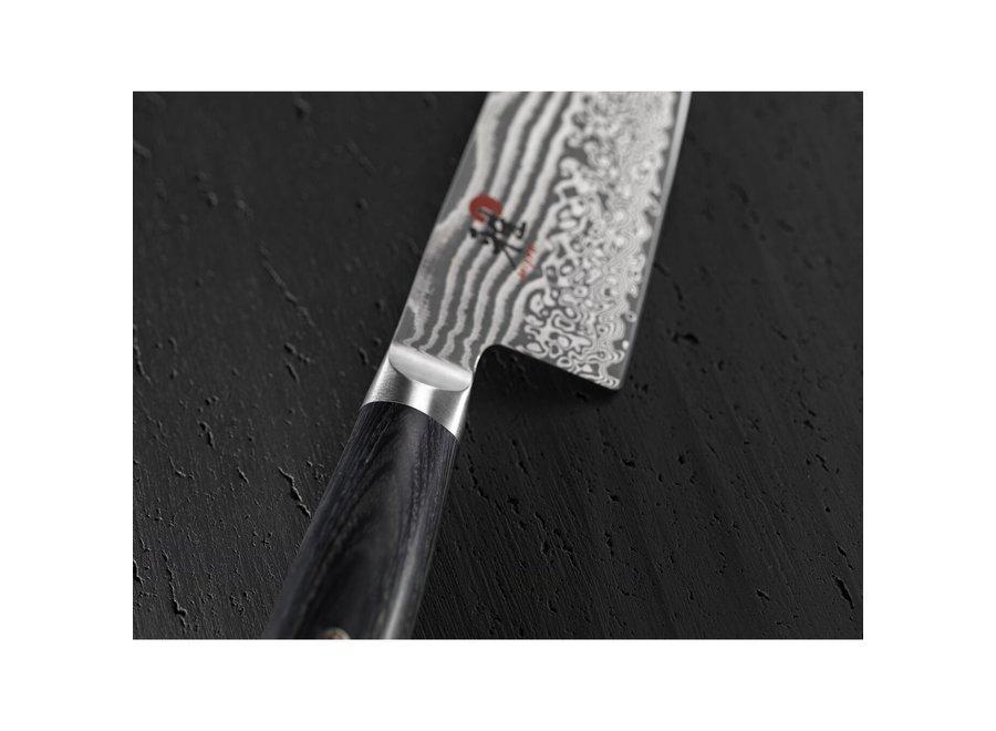 "Kaizen II 8"" Chef Knife"
