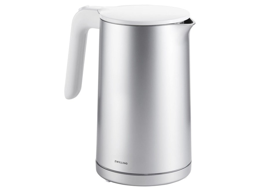 Enfinigy Cool Touch Kettle