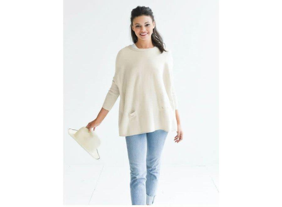 Catalina Sweater