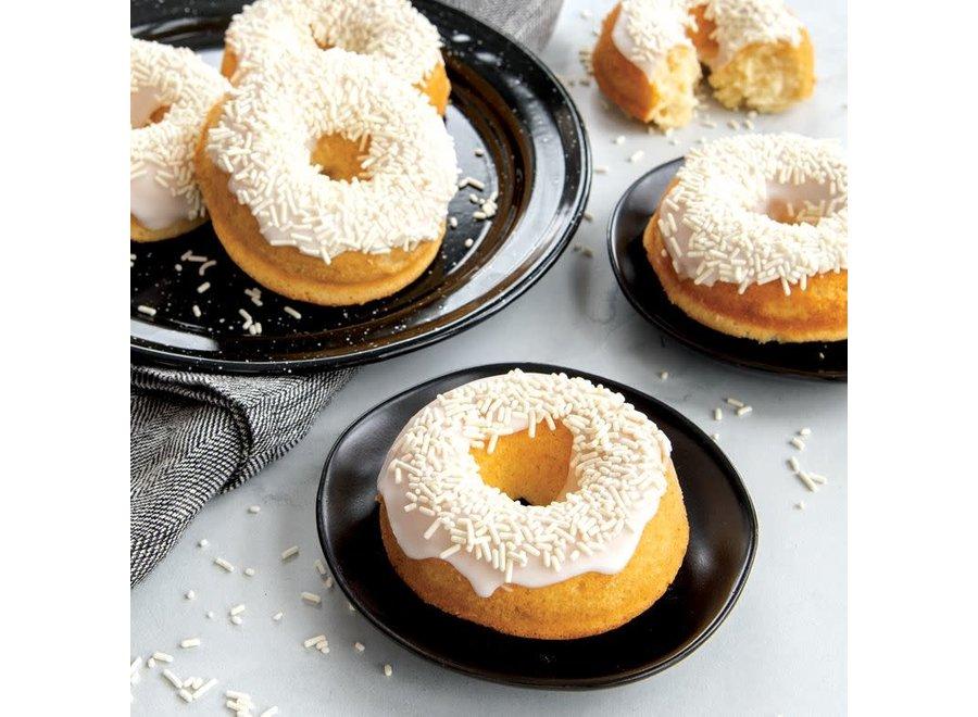 Full Size Donut Pan