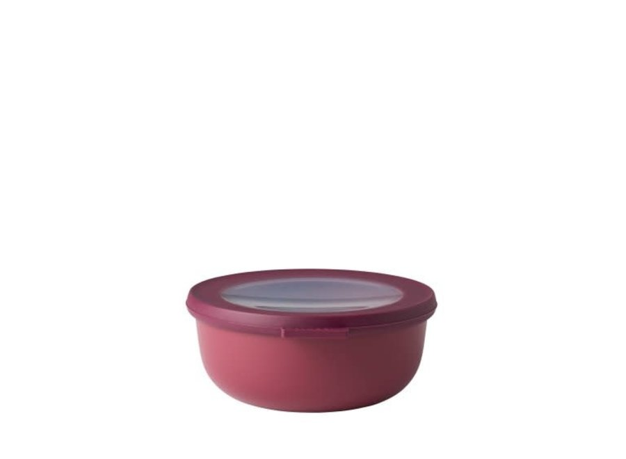 Multi bowl Cirqula 750 ml / 25 oz - Nordic berry