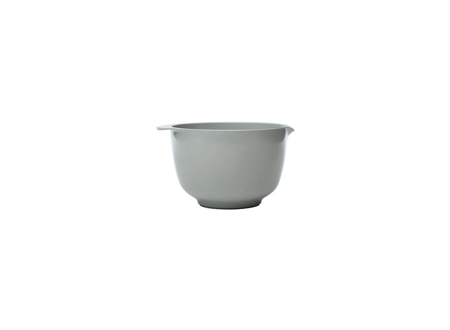 Margrethe Mixing Bowl 0.15L/5 oz. - Grey