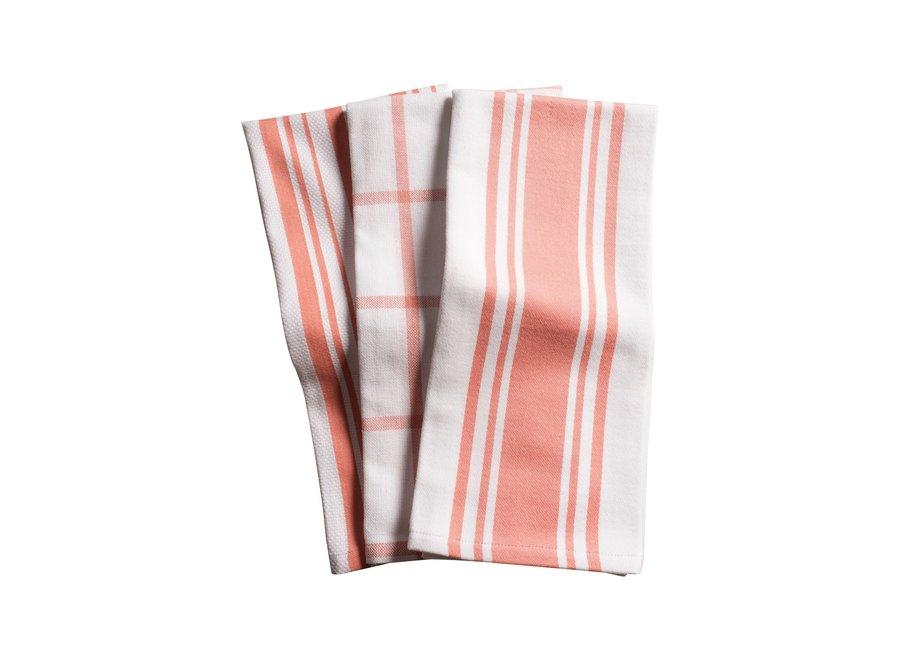 Pantry Towel Set of 3
