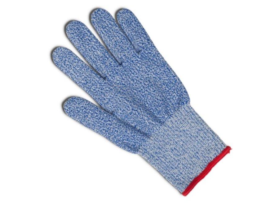 Cut Resistant Glove Large