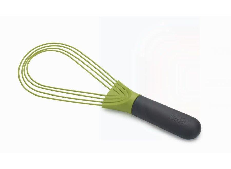 Twist™ Whisk Green