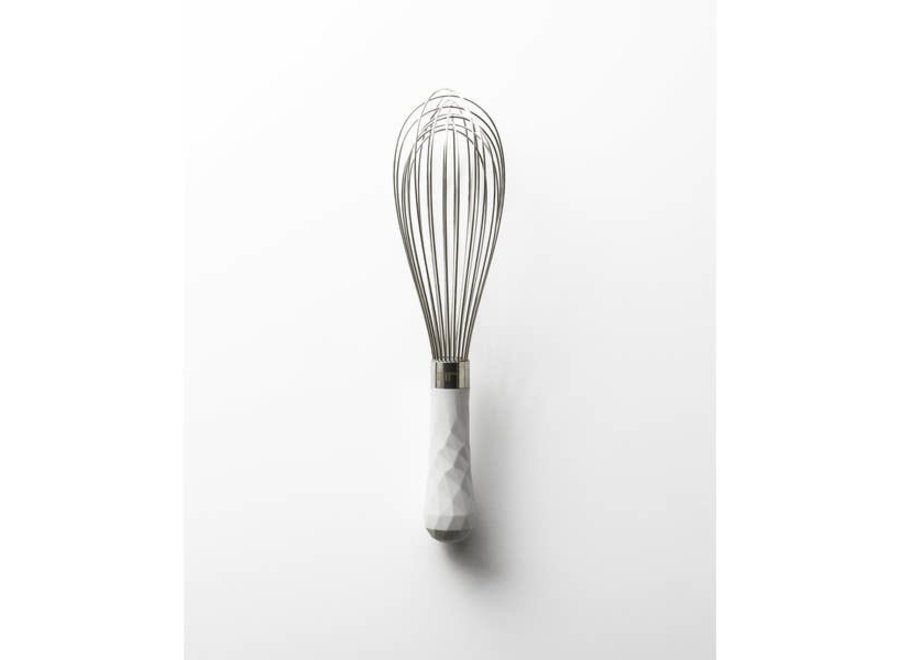 Ultimate Whisk