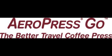 AeroPress, INC
