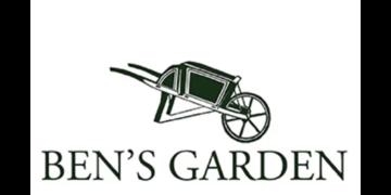 Ben's Garden