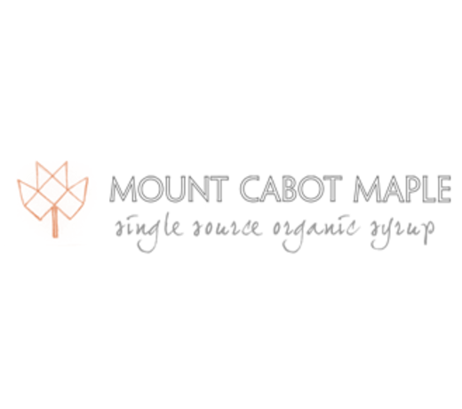 Mount Cabot Maple