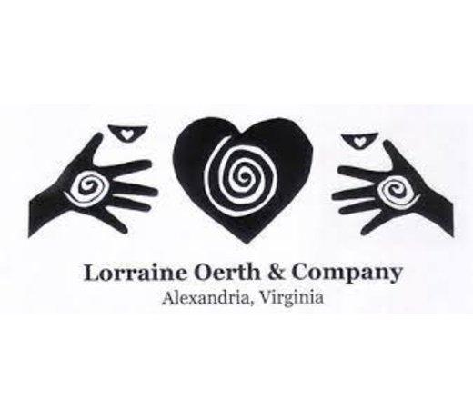 Lorraine Oerth Co.