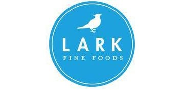 Lark Find Foods