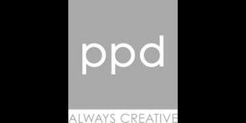 PaperProduct Designs