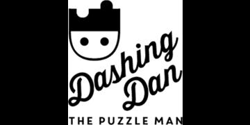 Dashing Dan