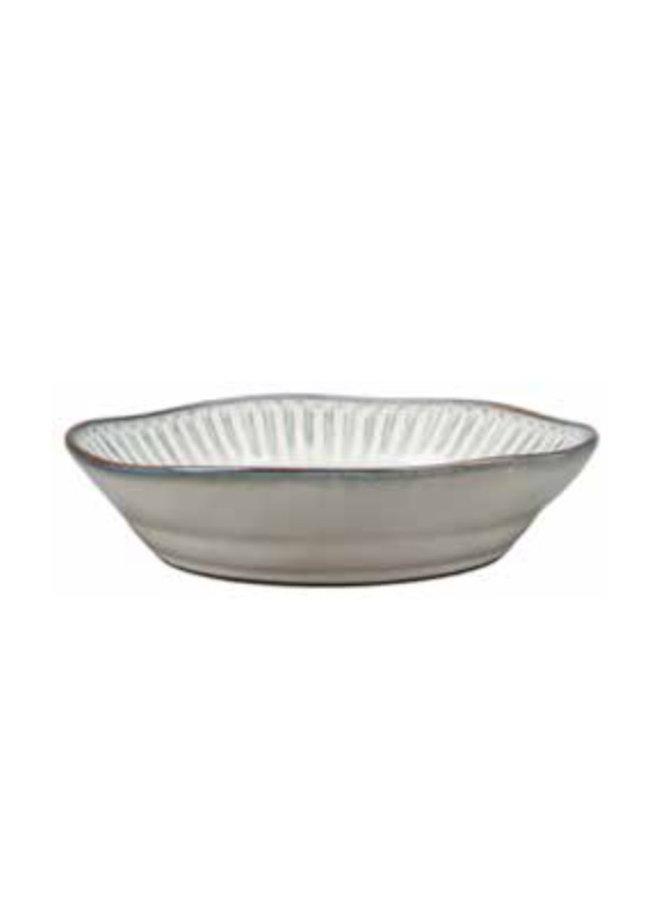 Colonnade Pasta Bowl