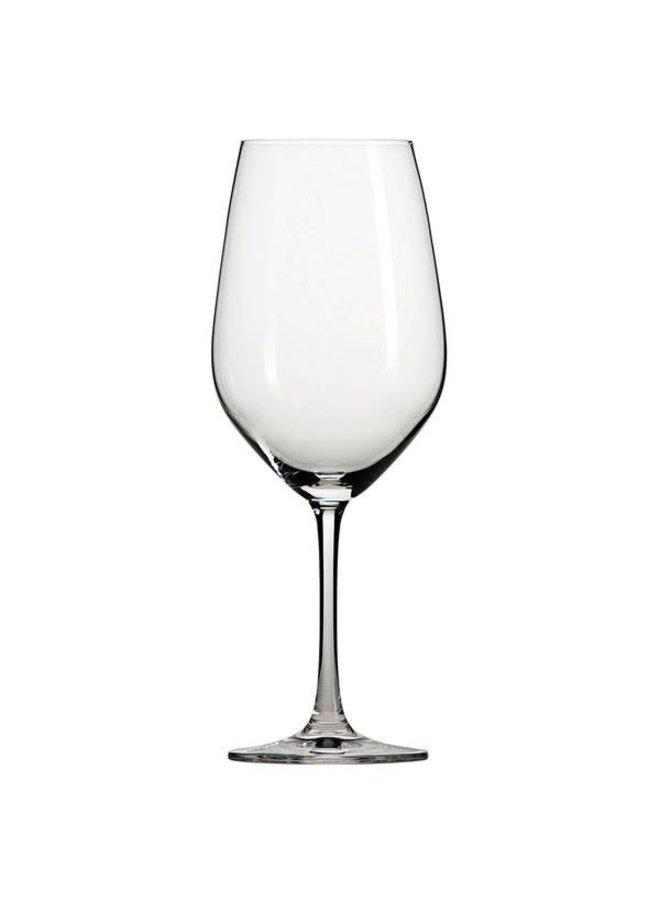 Tritan Forte Red Wine 17.4oz