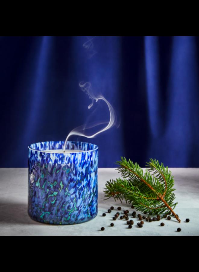Balsam Black Pepper Candle 15.5 oz.