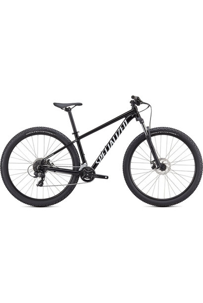 Rockhopper 26 Black/White  XXS