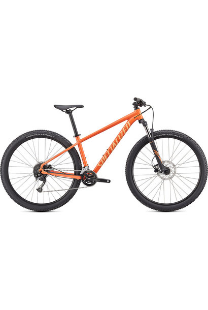 Rockhopper Sport 26 Blaze Orange/Ice Papaya XXS