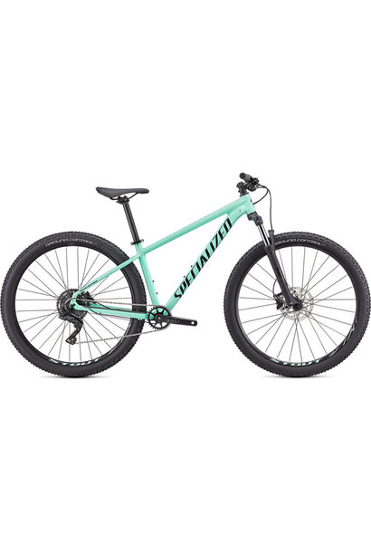 Rockhopper Comp 29 Oasis Mint/Black