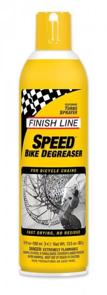 Finish Line Speed Clean Degreaser-1