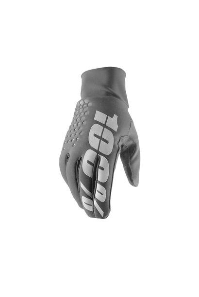 100% Hydromatic Brisker Winter Glove