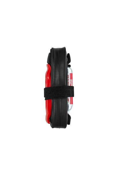 SWAT Road Tube Co2 Spool Kit