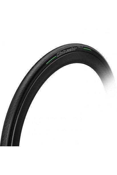 Pirelli Cinturato 700 x 28mm Tyre