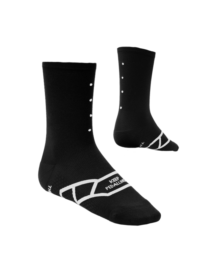 Pedla Socks-1