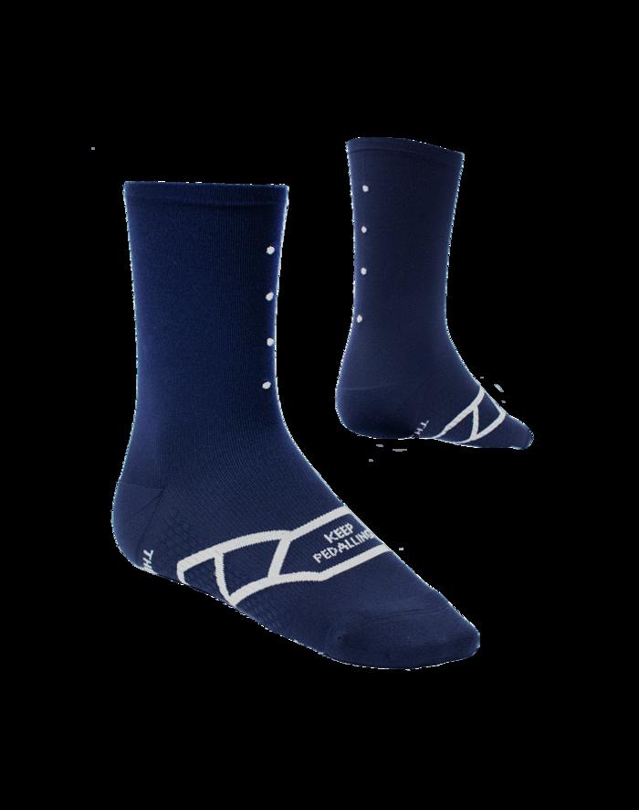 Pedla Socks-2