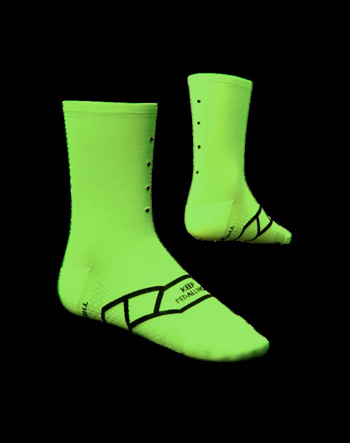 Pedla Socks-3