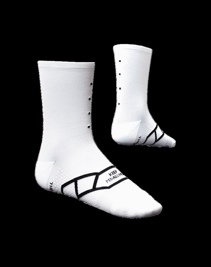 Pedla Socks-5
