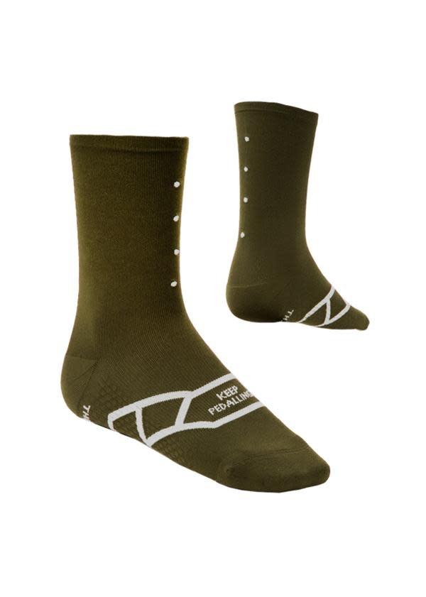 Pedla Socks-6