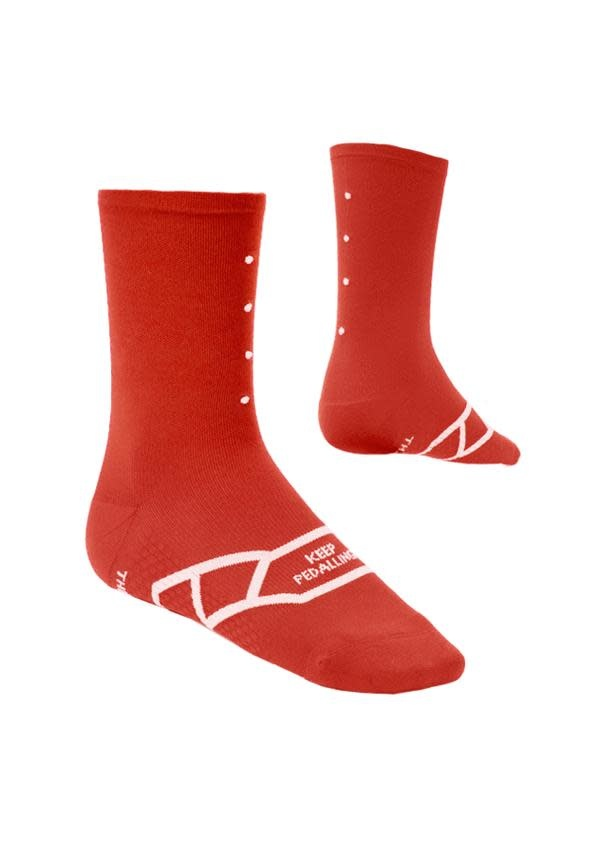 Pedla Socks-7