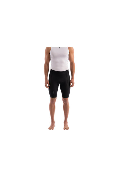 RBX Mens Shorts