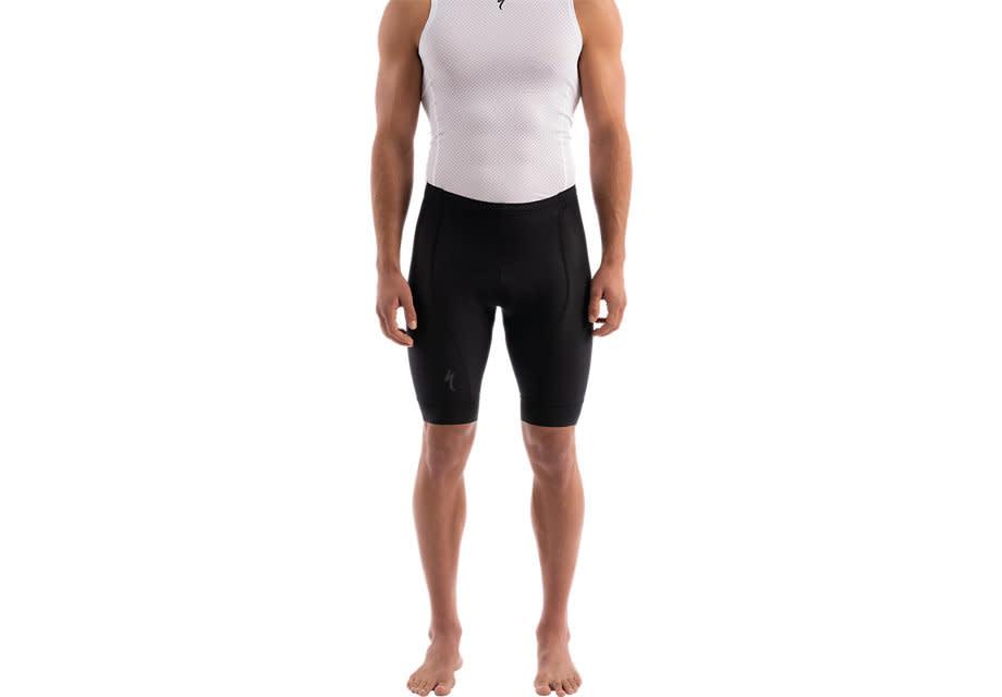 RBX Mens Shorts-1