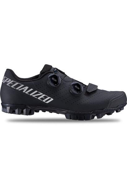 Recon 3.0 MTB Shoe