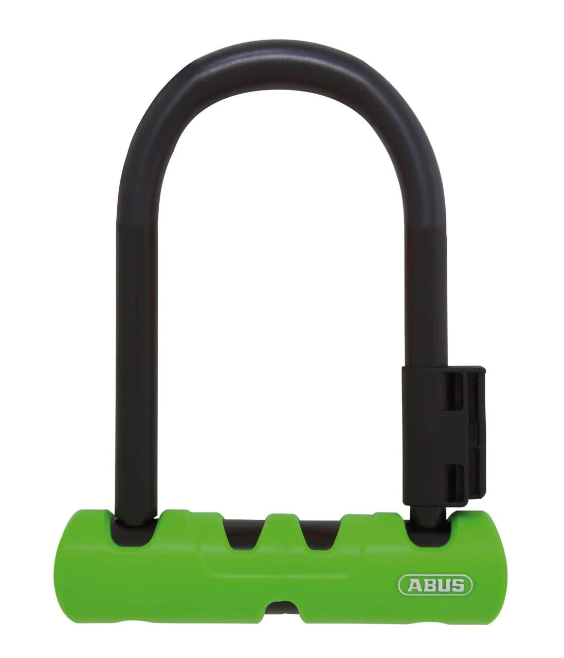 Abus U Lock Shorty-1