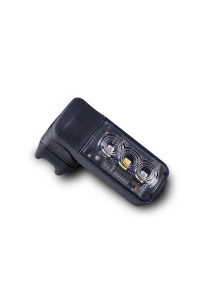 Stix Switch Headlight or Tail light Option