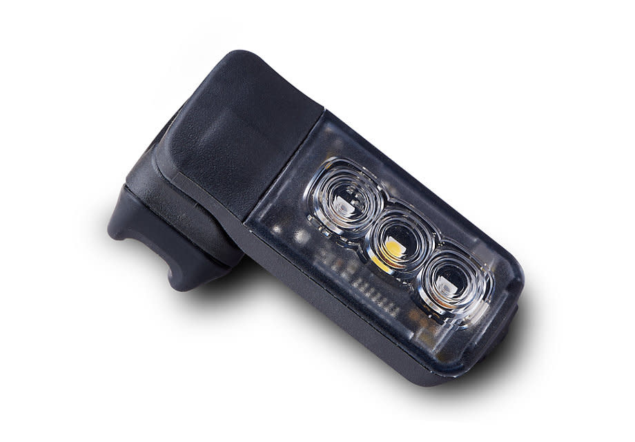Stix Switch Headlight or Tail light Option-1