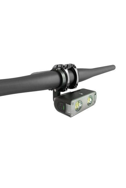 Flux 1250 Front Light