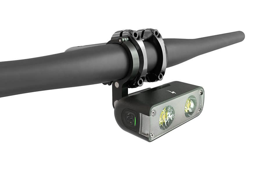 Flux 1250 Front Light-1