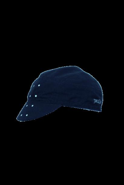Pedla Cap Navy