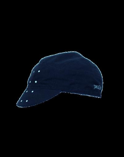 Pedla Cap Navy-1