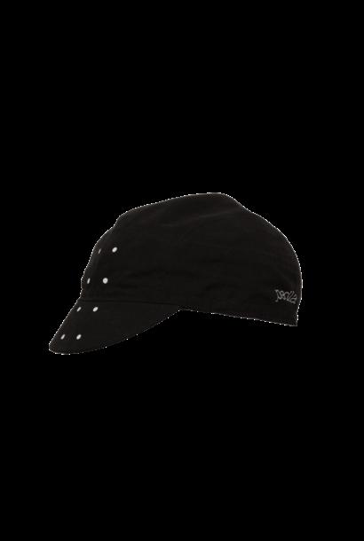 Pedla Cap Black