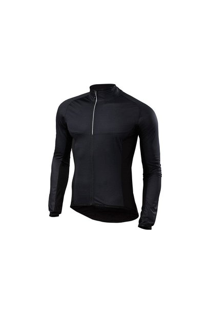 Deflect Road SL Jacket SM