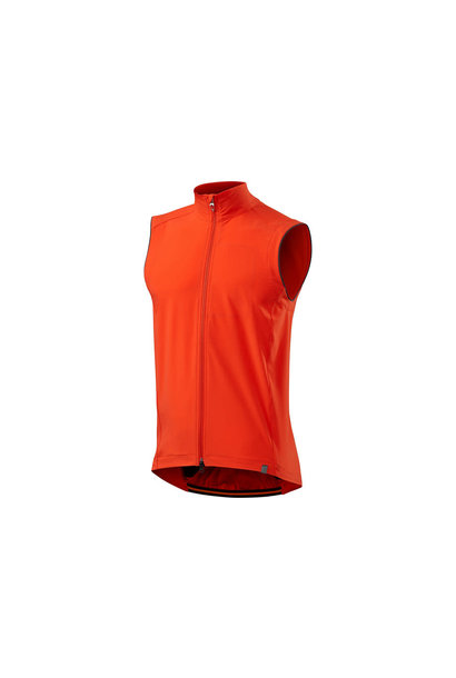 Deflect Vest Moab Orange LG