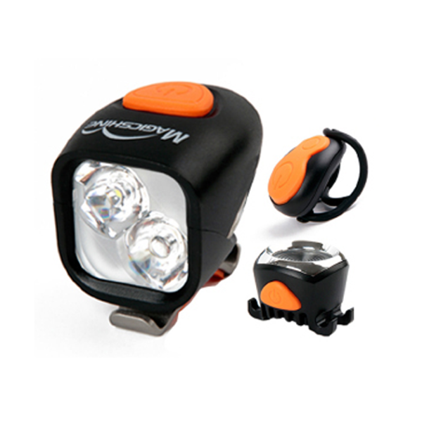 Magic Shine 2000 Lmn Lights-1