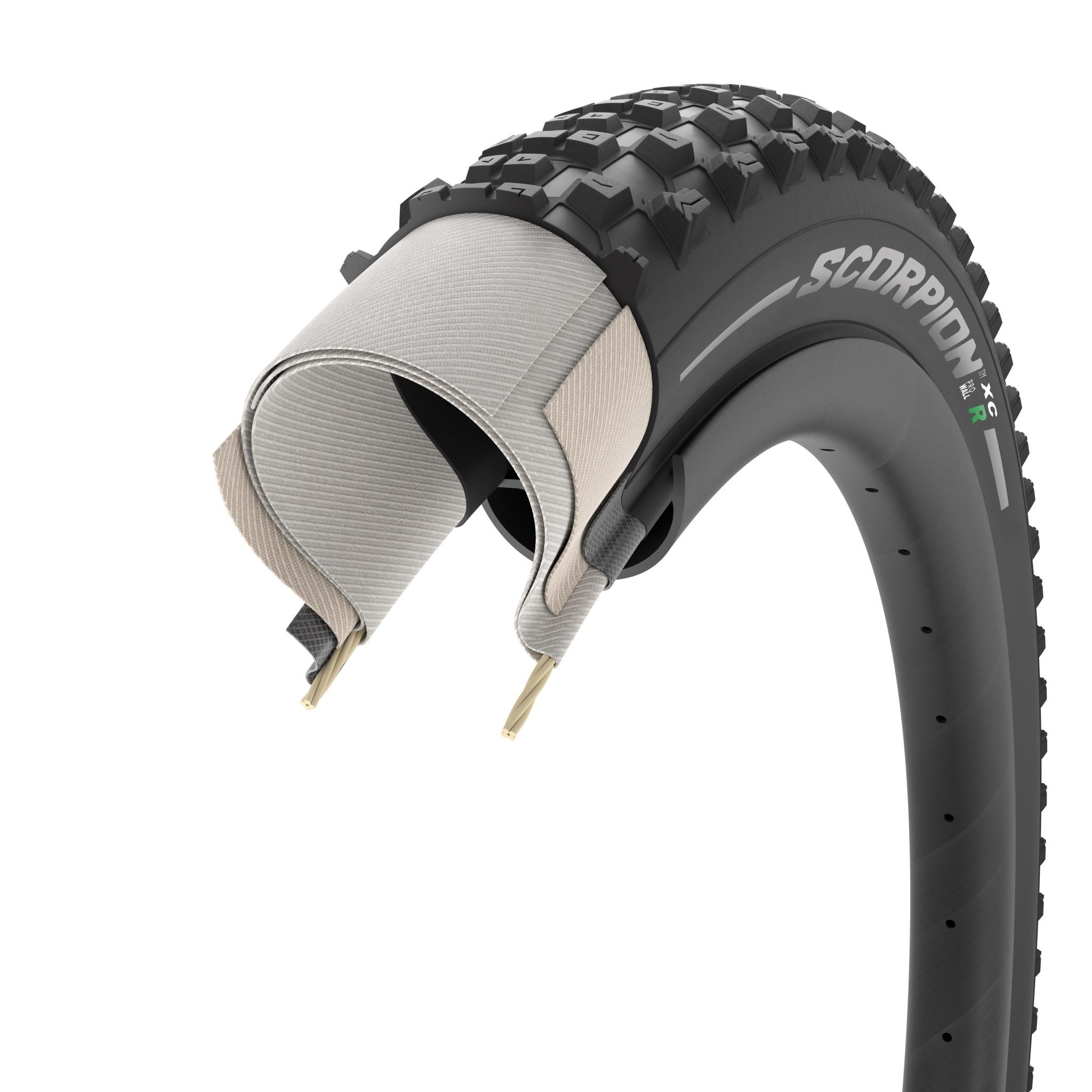 Scorpion XC Rear 29 x 2.2-1