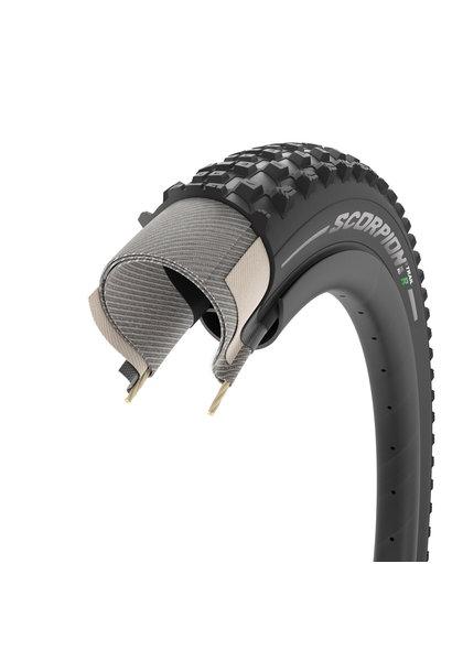 Scorpion Trail Rear  27.5 x 2.4