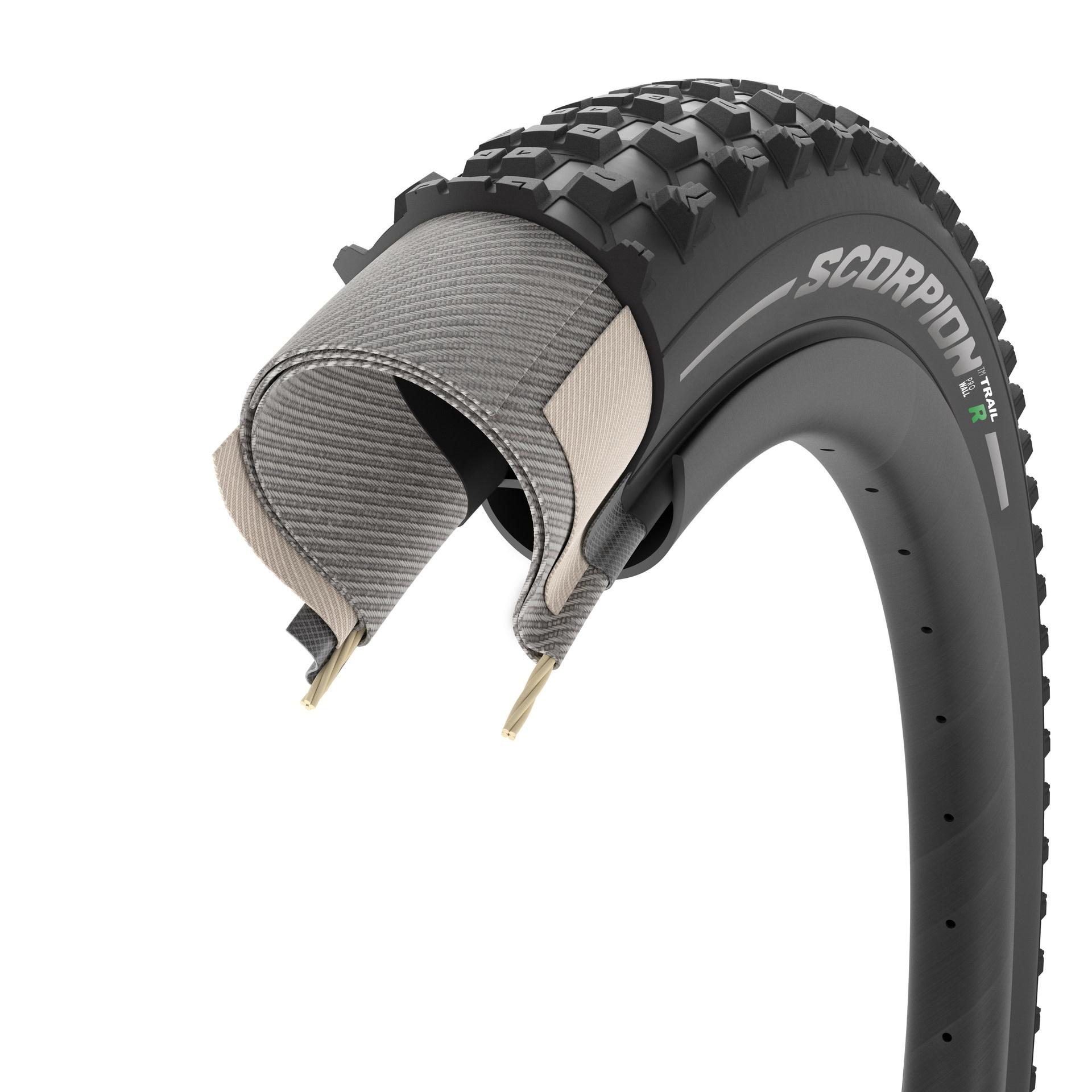 Scorpion Trail Rear  27.5 x 2.4-1